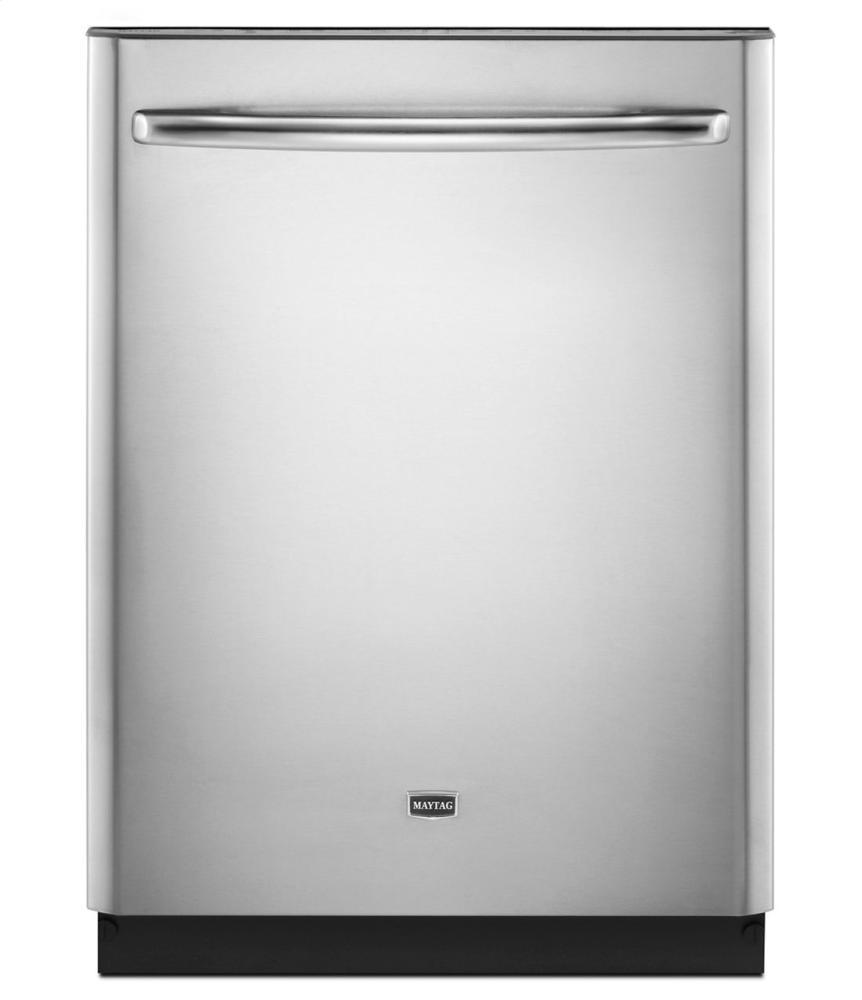 Uncategorized Maytag Kitchen Appliances Reviews product review maytag kitchen appliances row house reno newsletter