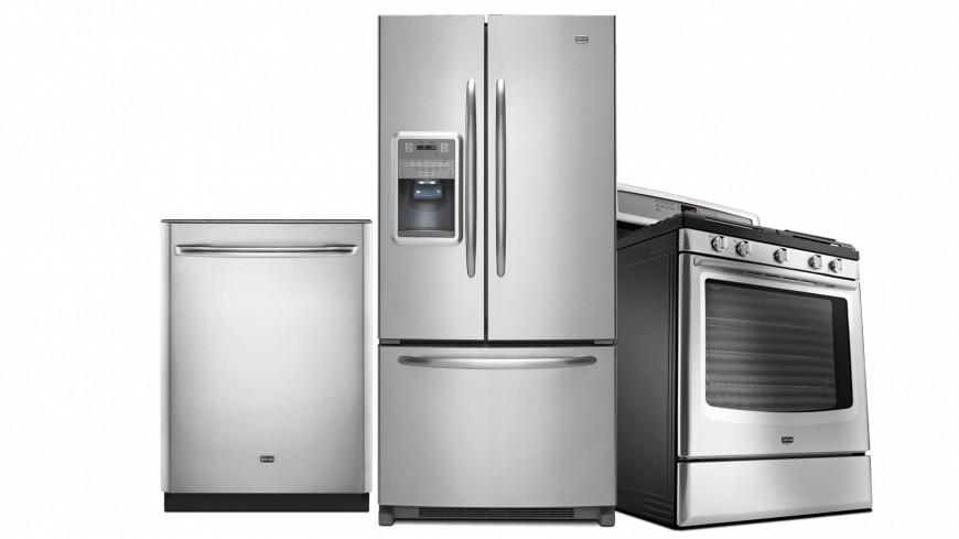 Kitchen appliances september 2 2014 appliances kitchen maytag review