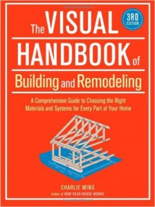 The Visual Handbook of Remodelling
